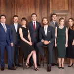 Handel's Messiah with AAM & VOCES8 | Interviews with Barnaby Smith, Christopher Moore and Jonathan Pacey