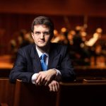 Academy of Ancient Music announces search for new Chief Executive