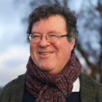 The Academy of Ancient Music appoints Richard Bratby as Hogwood Fellow