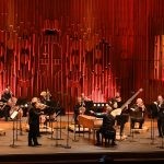 AAM nominated for Orchestra of the Year Gramophone Award