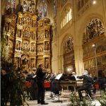 AAM completes successful Spanish tour